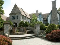 style house china tudor 20 of the most gorgeous tudor style home designs