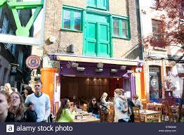 Family Restaurants Covent Garden Wild Food Cafe Vegetarian Restaurant Neal U0027s Yard Covent Garden