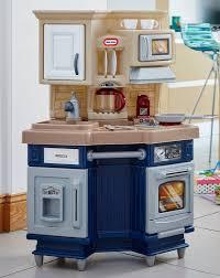 chef kitchen ideas tikes chef kitchen ideas targovci com