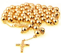 men s religious jewelry men s religious jewelry gold heavy stainless steel 8mm jesus