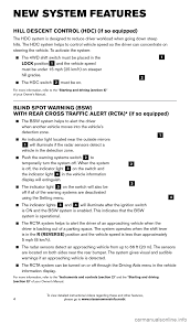nissan pathfinder not starting nissan pathfinder 2016 r52 4 g quick reference guide