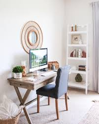 21 best workspace decor we spotted on instagram this month brit co