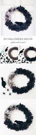 25 best halloween queen ideas on pinterest alice and wonderland