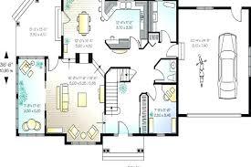 house plans with open concept open plan house plans multi100000 com