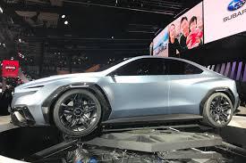 subaru wrx hatch 2017 2020 subaru wrx sti rumors concept engine news release price