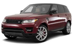 land rover rover amazon com 2017 land rover range rover reviews images and specs