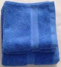 charisma bath poncho towels ebay