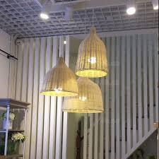 Living Room Pendant Lighting Willlustr Handmade Pendant Light Lighting