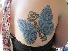 my mom u0027s tattoo done at sin alley tattoo in pawtucket ri it u0027s