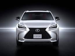 lexus service sheikh zayed road lexus nx premier prices u0026 specifications in uae carprices ae