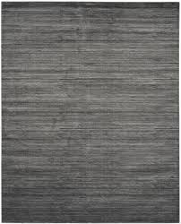 Area Rug Grey by Rug Vsn606d Vision Area Rugs By Safavieh