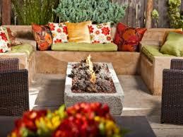 Diy Backyard Makeover Contest by America U0027s Most Desperate Landscape Giveaway America U0027s Most