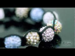 dansk smykkedesign nirbana soul dansk smykke design ren smykkekunst