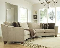 living room sectional furniture medium size of living sofa for