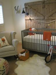 bedroom bedroom nursery baby decor ideas with pine wood palet