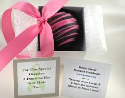chagne wedding favors best 25 donation wedding favors ideas on wedding