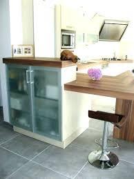 meuble de cuisine en verre meuble de cuisine en verre faaades meubles cuisine meuble de