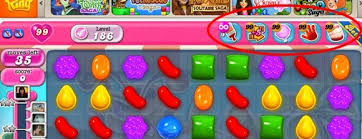 crush hack apk crush saga jelly hack in depth