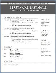 resume templates for microsoft wordpad download google doc resume template google doc template resume resume cv