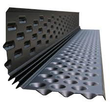 Interior Basement Drainage System Basement Waterproofing Supplies U0026 Materials Interior Wet
