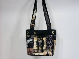 d u0027moda bella one more halloween bag