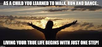 True Life Meme - positive imgflip