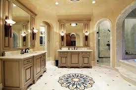 luxury master bathroom designs 50 gorgeous master bathroom ideas that will mesmerize you