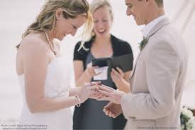 wedding officiator mobile marriage wedding officiant mobile notary apostille