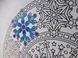 happy new year candyhippie coloring pages