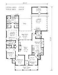 Corner House Floor Plans Wonderful Corner Lot House Plans Luxurious European Home With