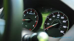 Acura Tlx Spec 2018 Acura Tlx V6 A Spec First Drive Millennial Minded Slashgear