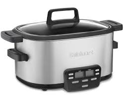 Wifi Cooker by Top 5 Best Slow Cooker 2017 Reviews Parentsneed