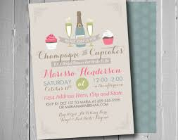 couples wedding shower ideas wedding ideas fabulous wedding showertion ideas couples fabulous
