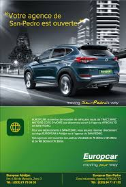 europcar siege europcar siege 100 images car leasing deals uk all car leasing