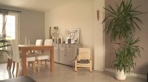 modele de peinture pour chambre surprenant modele de chambre peinte modele couleur peinture pour