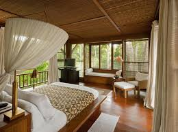 canopy floor plan stunning bamboo house and floor plan with white canopy bed plus