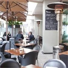 Top 10 Bars In Sydney Cbd Bar Milazzo In Sydney Cbd Sydney New South Wales