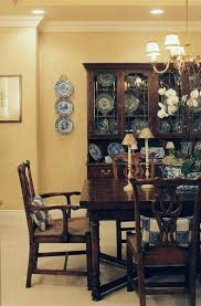 Expandable Round Dining Room Tables Best 25 Round Dining Room Sets Ideas On Pinterest Formal Dining
