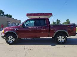 2002 ford f150 4 door ford f 150 4 door in nebraska for sale used cars on buysellsearch