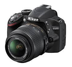 2014 amazon black friday ad pdf amazon com nikon d3200 24 2 mp cmos digital slr with 18 55mm f