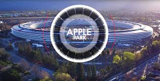 lexus nx twickenham it u0027s official u0027apple campus 2 u0027 to be named u0027apple park u0027 and