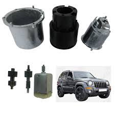 jeep cherokee wing mirrors u0026 accessories ebay