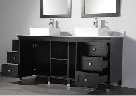 Floating Bathroom Vanities by Bathroom Sink Corner Bathroom Vanity Modern Bathroom Cabinets