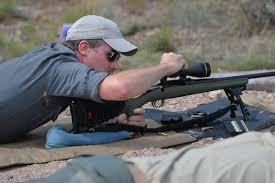 on target sports black friday how to hit a 1 000 yard target with a 500 rifle outside online
