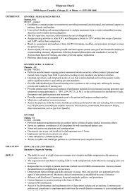 best resume format 2015 pdf icc rn med resume sles velvet jobs