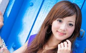 korean girl wallpaper cute korean girl wallpaper top wallpapers