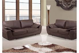 sofa set sofa sets furniture sofa set living room sofa set