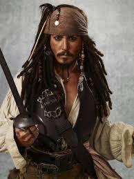 Couture Halloween Costumes Halloween Costume Idea Captain Jack Sparrow U2013 Cable Car Couture