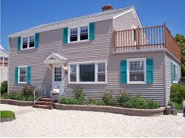 vacation home lbi beach rental haven beach nj booking com