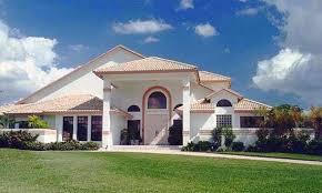 mediterranean house style characteristics of mediterranean style houses house interior